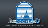 Rhode Island Mortgage Bankers Association