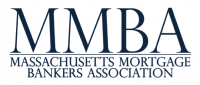 Massachusetts Mortgage Bankers Association