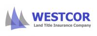 Westcor Land Title